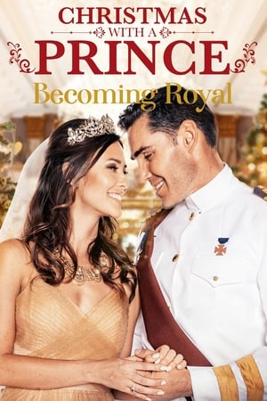 Image Christmas with a Prince: Becoming Royal