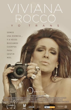 Viviana Rocco: I'm Trans