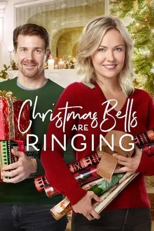 Image Christmas Bells Are Ringing