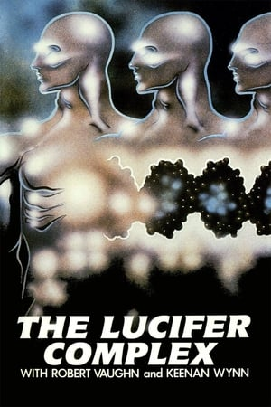 Image The Lucifer Complex