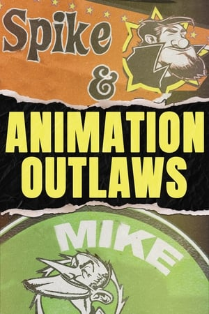 Image Animation Outlaws