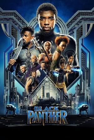 http://maximamovie.com/movie/284054/black-panther.html