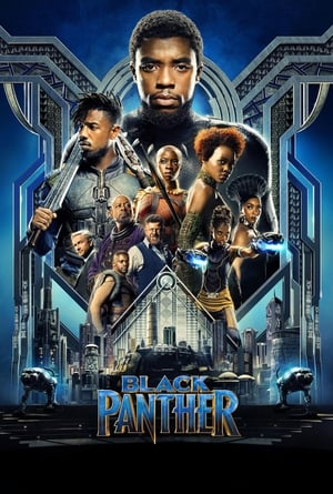 http://mbahmovies.com/movie/284054/black-panther.html