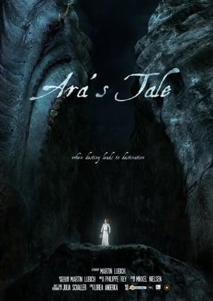 Ara's Tale