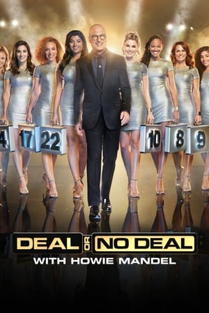 Image Deal or No Deal