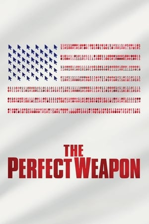 Image The Perfect Weapon
