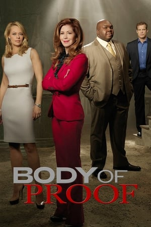 Image Body of Proof