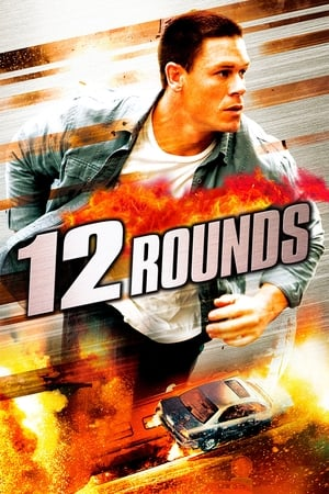 Image 12 Rounds