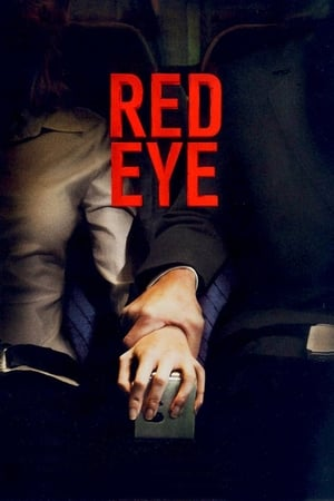Image Red Eye