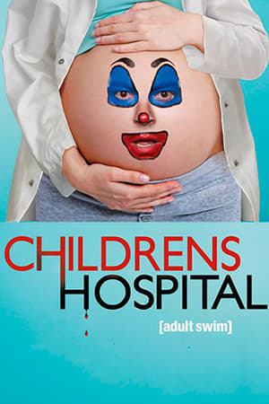Image Childrens Hospital