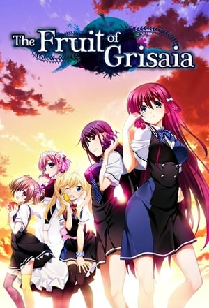 Image The Fruit of Grisaia