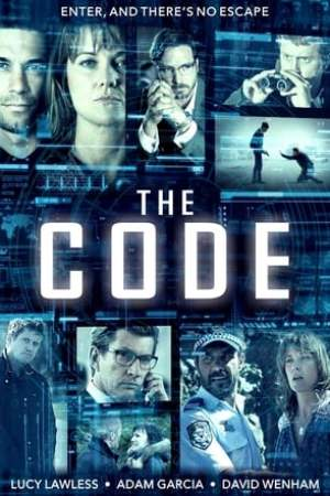 Image The Code