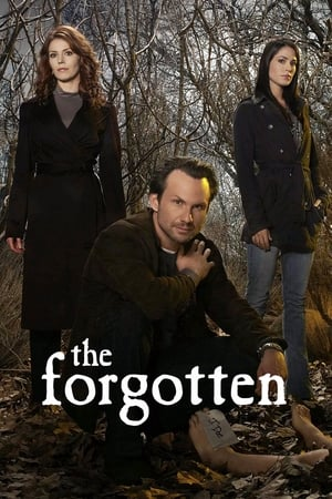 Image The Forgotten