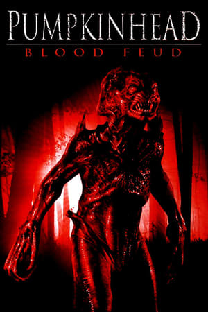 Image Pumpkinhead: Blood Feud