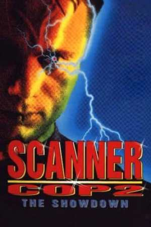 Image Scanners: The Showdown