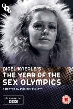 Image The Year of the Sex Olympics