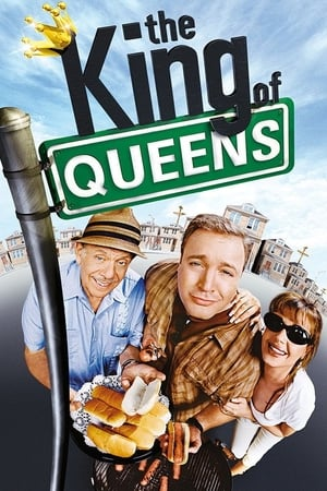 Image The King of Queens