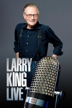 Image Larry King Live
