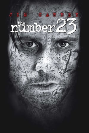 Image The Number 23