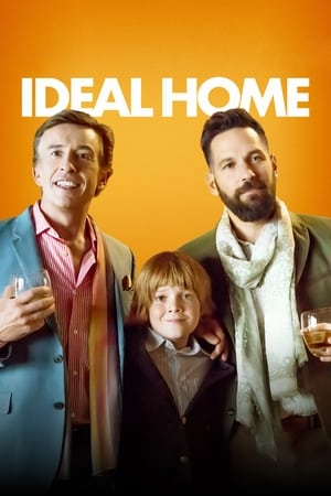 Image Ideal Home