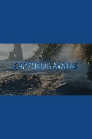 Image Capturing Avatar