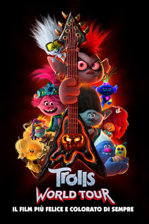 Image Trolls World Tour