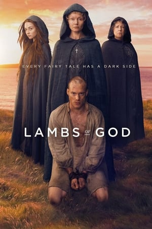 Image Lambs of God
