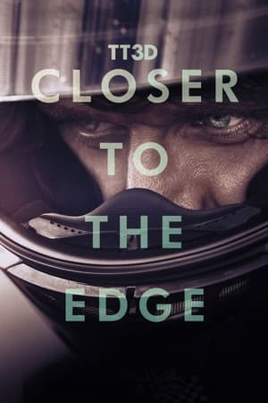 Image TT3D: Closer to the Edge