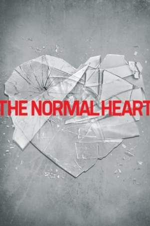 Image The Normal Heart