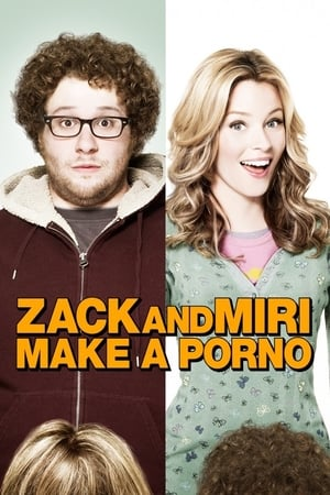 Image Zack and Miri Make a Porno