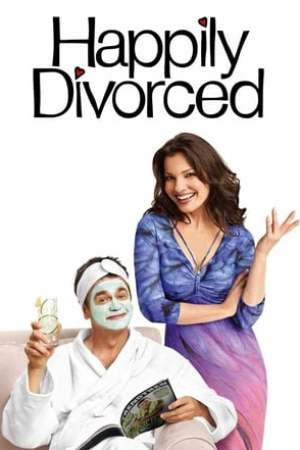 Image Happily Divorced