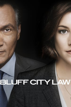 Image Bluff City Law