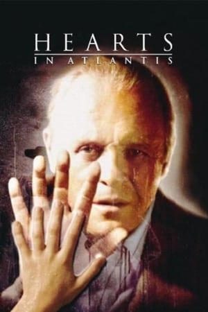 Image Hearts in Atlantis