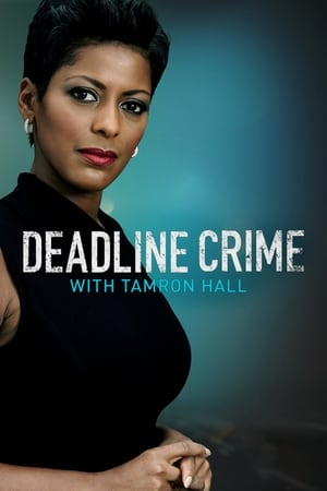 Image Deadline Crime With Tamron Hall
