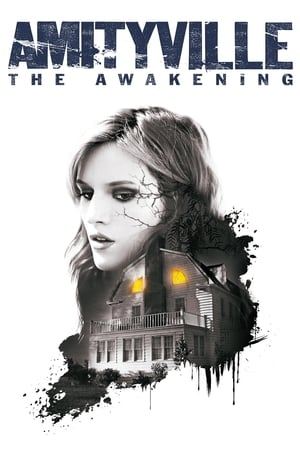 Image Amityville: The Awakening