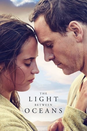 Image The Light Between Oceans
