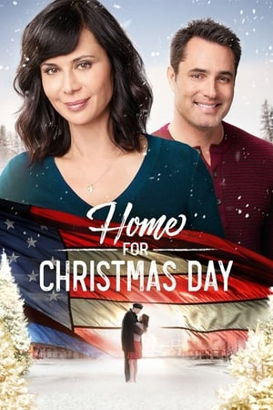 Image Home for Christmas Day