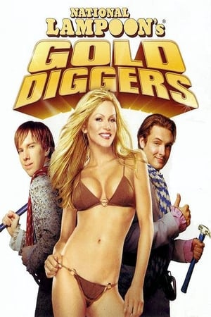 Image National Lampoon's Gold Diggers