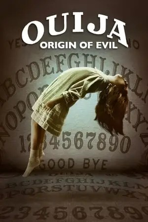 Image Ouija: Origin of Evil
