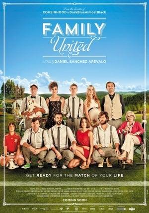 Family United