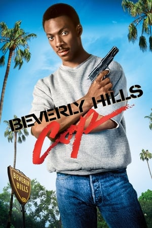 Image Beverly Hills Cop