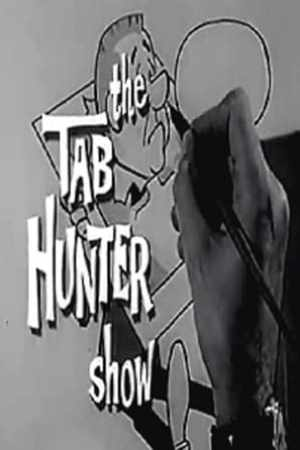 Image The Tab Hunter Show