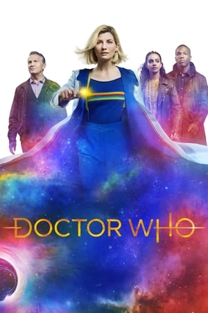 Image Doctor Who