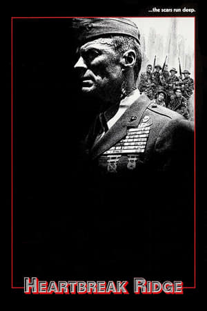 Image Heartbreak Ridge