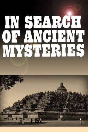 Image In Search of Ancient Mysteries