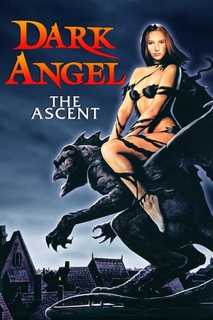 Image Dark Angel: The Ascent
