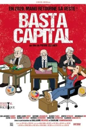 Image Basta Capital