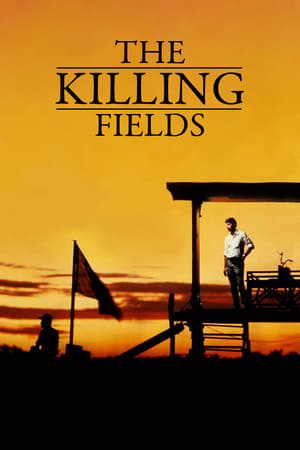Image The Killing Fields