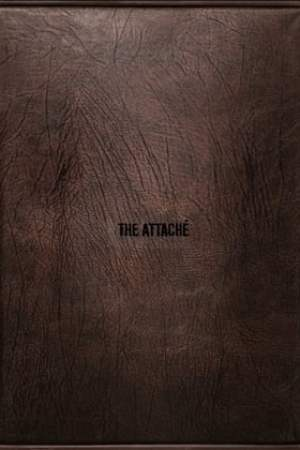 Image The Attaché