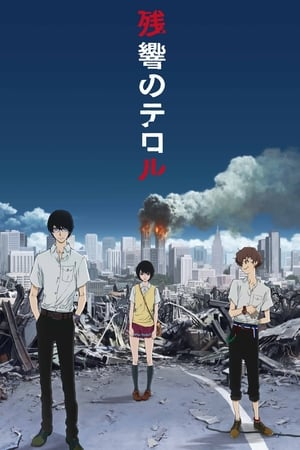 Image Terror in Resonance